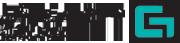 Dr. Greiche logo